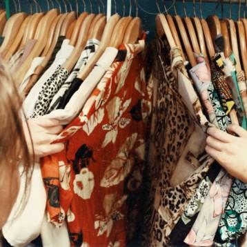 ¿Cuántos productos vende Zara?