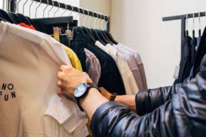 encuesta sobre hábitos de compra tras la crisis del coronavirus