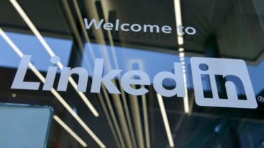 Diffusion Sport refuerza su presencia en Linkedin