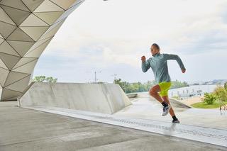 Gore Wear presenta sus prendas imprescindibles para entrenar