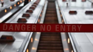 El comercio se siente de nuevo perjudicado ante la prohibición de las rebajas