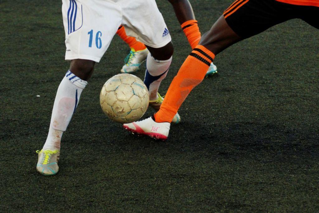 Interesar es bonito Ir al circuito  Nike y Adidas solo dejan escapar uno de cada cinco pares de botas de fútbol  - Diffusion Sport