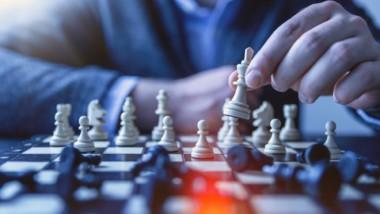 El Covid-19 cambia las reglas del juego de la distribución