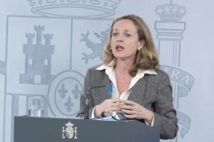 el Gobierno aprueba nuevas ayudas para empresas por crisis coronavirus