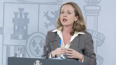 Nuevas medidas oficiales de apoyo a la economía y al empleo