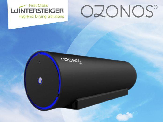 ozonizadores Ozonos contra el coronavirus