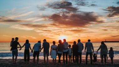 Las empresas familiares, preparadas para liderar la recuperación