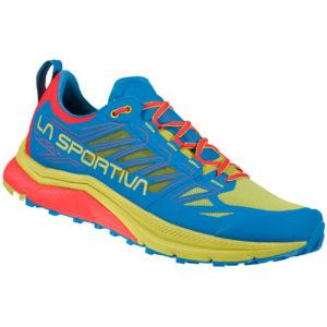 zapatilla de trail running de La Sportiva