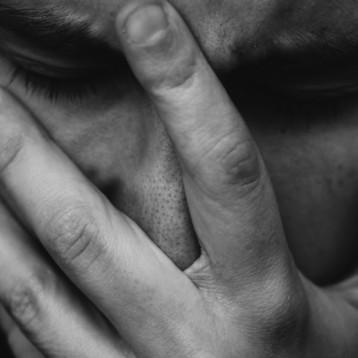 El dolor es inevitable, pero el sufrimiento siempre es opcional