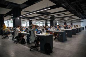 empresas genuinas e innovadoras