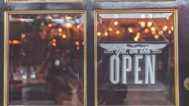 La UE plantea cambios en el retail que favorecerían a las grandes marcas