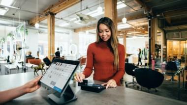 Cuatro formas de fidelizar al cliente