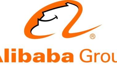 Alibaba crece un 35%