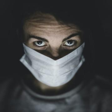 La profesión de detallista, en el Top Ten de las más saludables