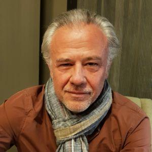 Josep Maria Galí es vicedecano de la Barcelona School of Management (Universitat Pompeu Fabra).