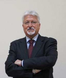 Josep Pey i Rosell es asesor de Cecot
