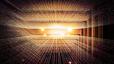 Las prioridades de la Administración Pública para la transformación digital