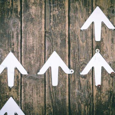 9 claves pos-Covid para mejorar tu tienda