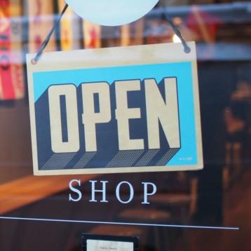 5 consejos para la reapertura de tiendas tras la desescalada