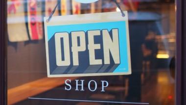 El retail deportivo encara con moderado optimismo la reapertura de tiendas