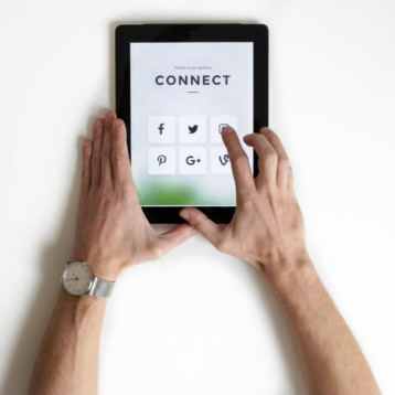 La Ley de Servicios Digitales satisface a medias a la Fesi