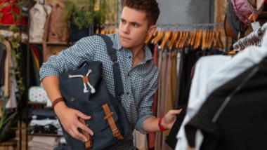 La innovación ayuda al retail a combatir las pérdidas