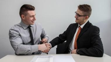 Proveedores y clientes: es el momento de ser partners de verdad