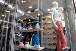 tienda Deportes Hermida