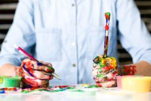 la creatividad en el ámbito de la empresa