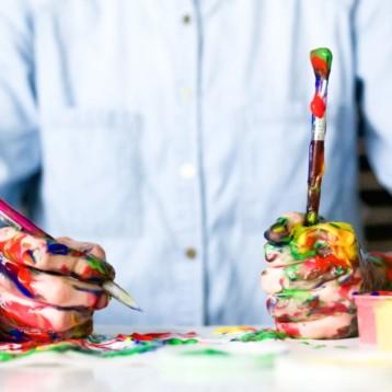 El ser creativo (segunda parte)