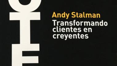 Transformando clientes en creyentes