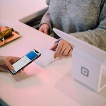 El22% de los consumidores ya hacen sus pagos en las tiendas a través del móvil