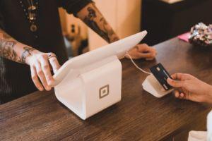 crece el pago contactless