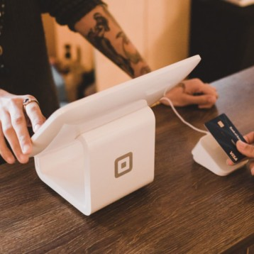 4 de cada 5 transacciones con tarjeta en Europa se realizan contactless