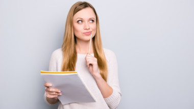 """Qué es la """"intención de compra"""" y cómo medirla en internet"""