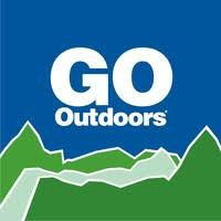 JD Sports recupera Go Outdoors