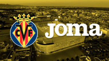 Joma mantiene su protagonismo en la Liga española