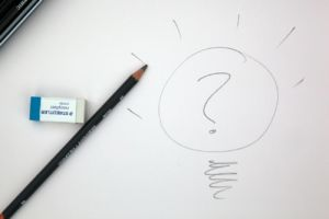 innovación necesaria en la empresa