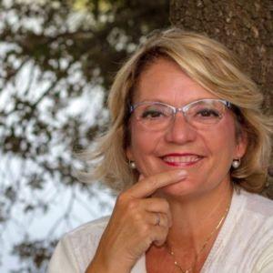 Núria Aymerich es experta en liderazgo organizacional