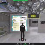 jornadas de compra virtuales de Base-Detallsport