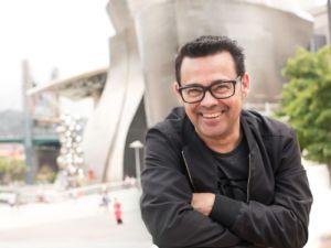 Celestino Martínez es director de Actualiza Retail