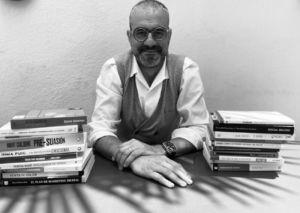 J.C. Jiménez Arribas, experto en ventas emocionales y digitales