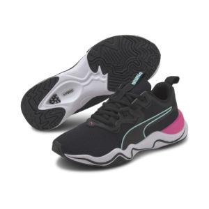 zapatillas Puma Zone XT para fitness y training