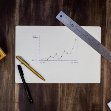 Escodi invita a descubrir otra forma de medir el éxito y los resultados de comercios