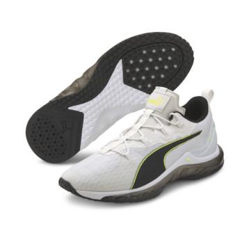 Puma invita a mantenerse en forma con las zapatillas LqdCell Hydra