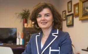 Mª Luisa de Miguel es consultora