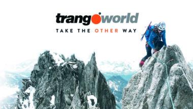 Trangoworld emprende un nuevo camino