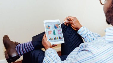 Pricing como estrategia para alcanzar los objetivos