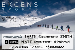 Excens Sports