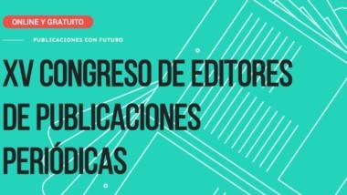 El presidente Pedro Sánchez inaugurará el XV Congreso Nacional de Editores
